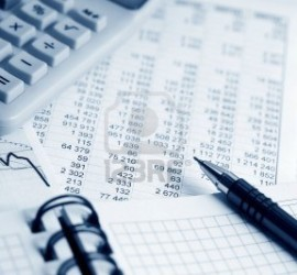 analiza-finansowa