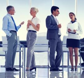 Board_Meeting_Large_Window_WEB_1080x420