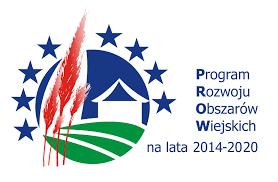 dc7edcce4bc2 Ruszył Portal Ogłoszeń ARMiR dla Beneficjentów PROW 2014-2020 - WID ...