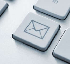 e-mail-marketing-zalety